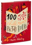 100_great_children_s_picturebooks131