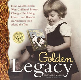 golden_legacy