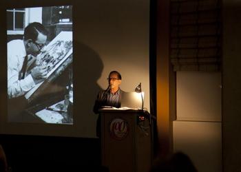 leonard_marcus_lecture - Kopi