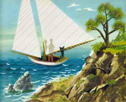 little_island_boat