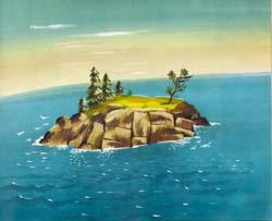 little_island_island