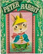 peter_rabbit_cover