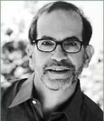 Leonard Marcus is a renowned historian and critic and one of the children's book world's liveliest writers and speakers